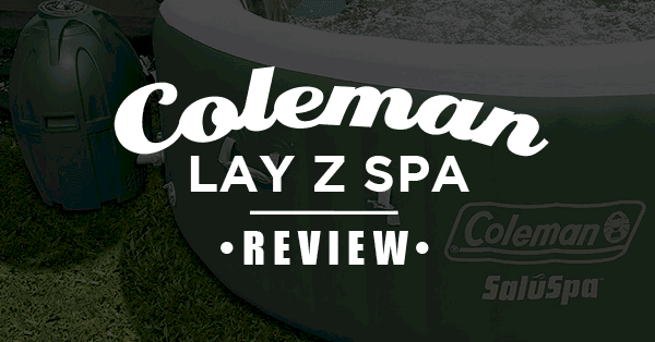 cole man ly z spa review