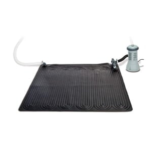intex-solar heater-mat