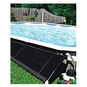 SmartPool S120U Universal Solar Ground Pool Heaters