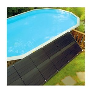 smartpool universal swimming solar heating system