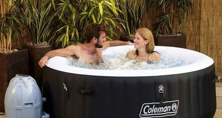 quality and durability of hot tubs